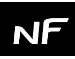 Certification AFNOR - NF